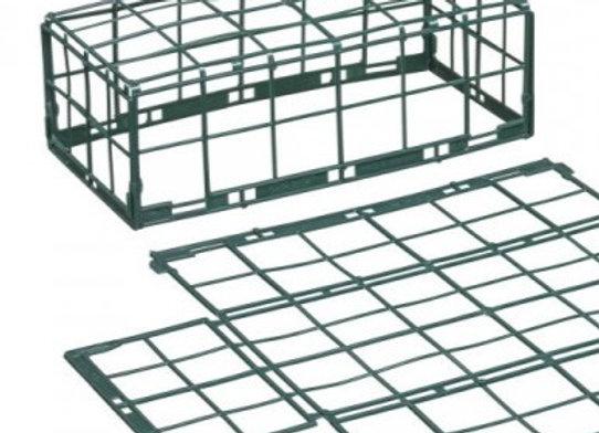 OASIS Gitter für 1 Ziegel