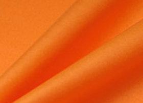 Papier mandarin 75cm