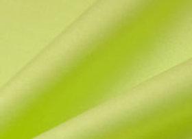 Papier hellgrün 50cm