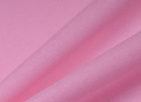 Papier rosé 50cm