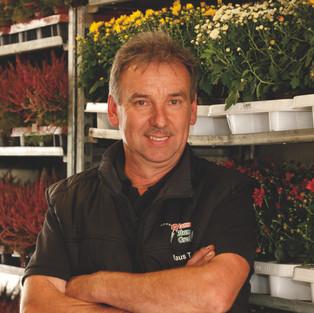 Klaus Tillner