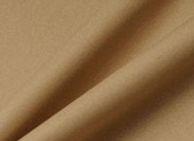 Papier natura 75cm