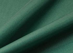 Papier dunkelgrün 50cm