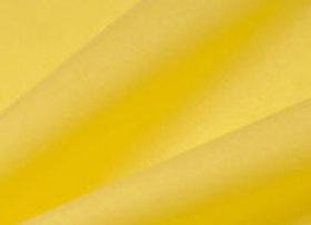 Papier solaire 75cm