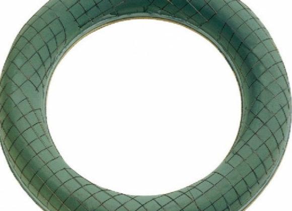 OASIS bioFLOR Kranz 65cm