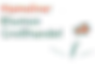 Logo HBG transparent Titelbild.png