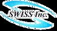 株式会社SWISS