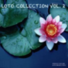 Loto Collection Vol 2 bozza HQ JPEG.jpg