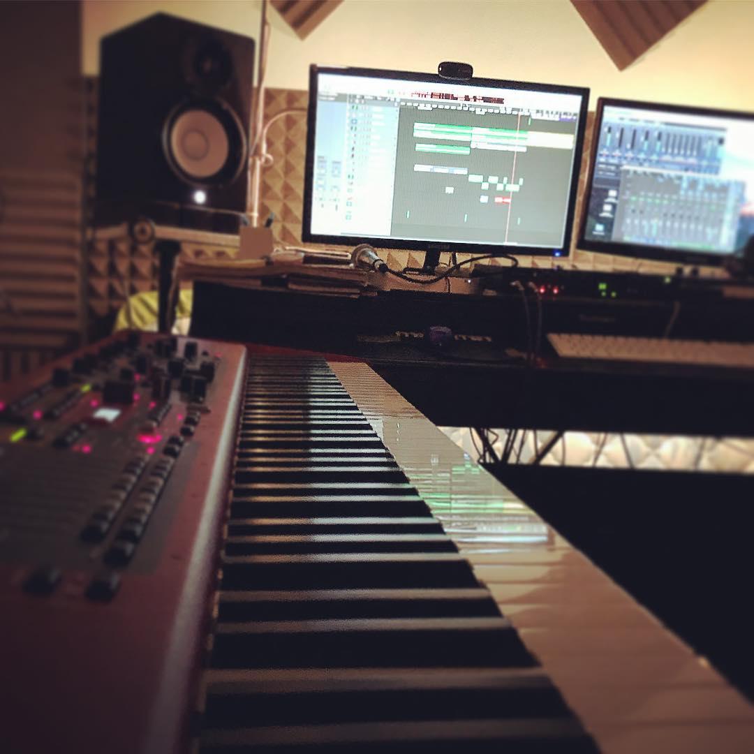 Loto Studio