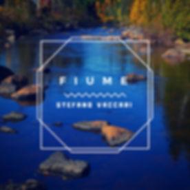 fiume cover jpg.jpg