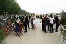 Evenement, Location, Seine, Bateau, Peniche, Organisation, Mariage, Seminaire, Traiteur, Soiree, Cacher