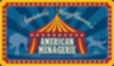 the-american-menagerie-wichita-banner.pn