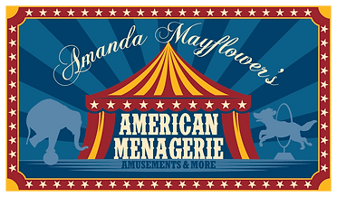 the-american-menagerie-wichita-banner.pn