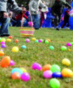 ict-easter-bunny-egg-hunt-wichita.png