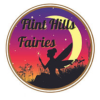 flint-hills-fairies-wichita2.jpg