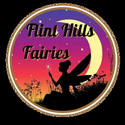 flint-hills-fairies-wichita2.png