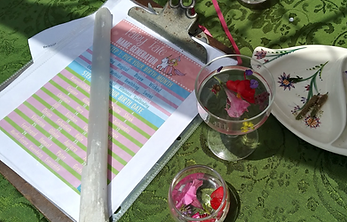 fairy-tea-party.png