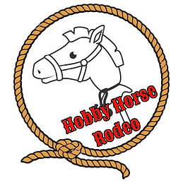 hobby-horse-rodeo-birthday-party-wichita
