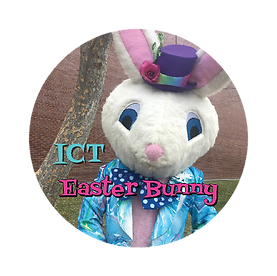 ict-easter-bunny-wichita.png
