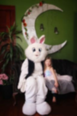 ict-easter-bunny-wichita-ks2.png