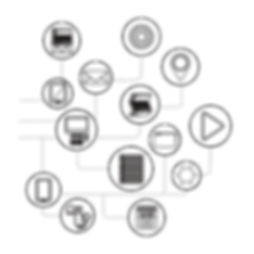 Prime ai Digital marketing and brisbane seo