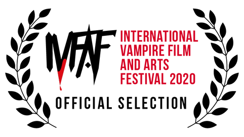 International Vampire Film and Arts Festival