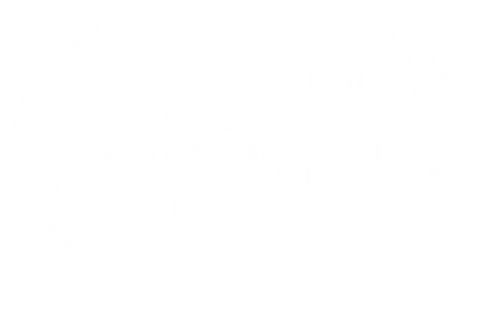 Audio Shoot International Music Video & Film Festival