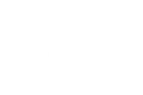 Audio Shoot International Music Video & Film Festival