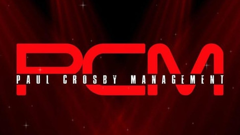 Paul Crosby Management