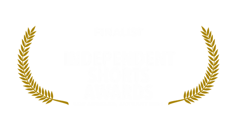 Independent Shorts Awards Finalist