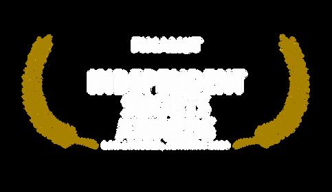 Independent Shorts Awards Finalist