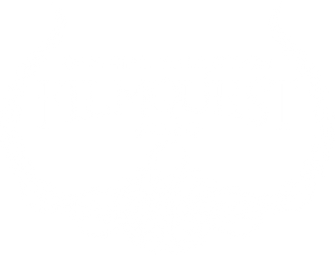 FilmQuest Official Selection