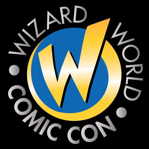 Wizard World OKC