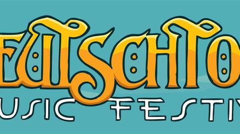 Deutschtown Music Festival