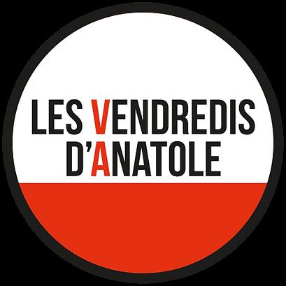 Logo-Vendredis-Anatole-v1-LD - copie.png