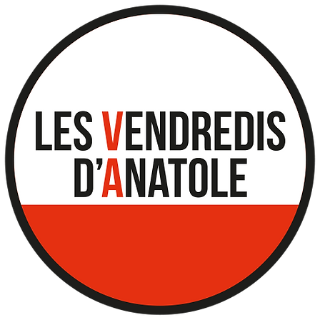 Logo-Vendredis-Anatole-v1-LD - copie.png