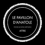 La%20pavillon%20d'Anatole%20V4-02_edited