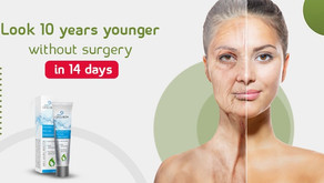 Exclusively in KSA | Look 10 years younger without surgery
