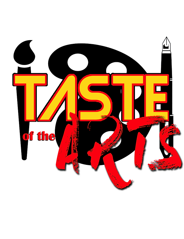 2020 TASTE of ARTS logo copy.png