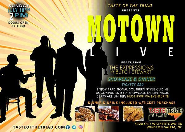 Tot Motown.jpg
