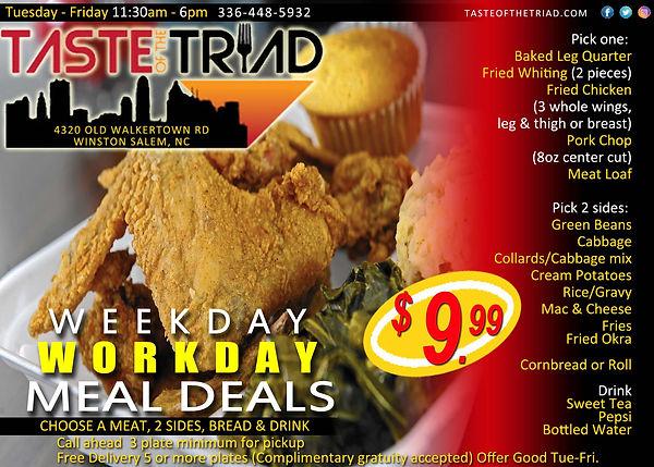Meal Deal 3.jpg