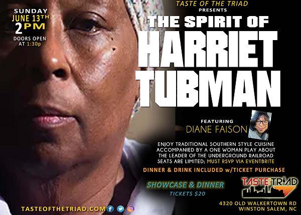 Tot Harriet Show.jpg