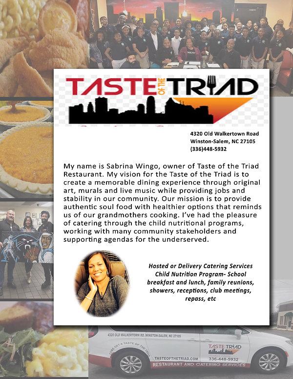 Taste Cover letter .jpg