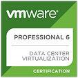 vcp-cert.png