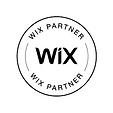 wix-cert.png