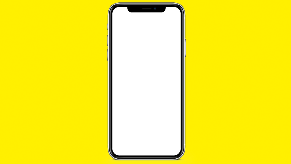 AntPack_Yellow_Background-9234.png