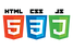 html5_css3_js.png
