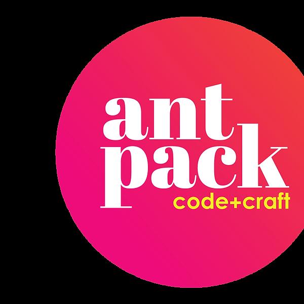 antpack-logo-cut-right.png