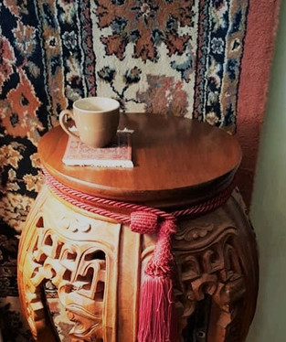 Moroccan bedside table (2).jpg