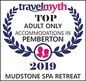 travelmyth_2030187_pemberton_adult_only_